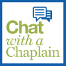 ChatWithaChaplain